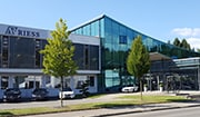 Riess GmbH & Co. KG | Tuttlingen